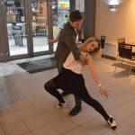 tanccek